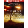 The Great Awakening in Prophecy: 2 End-Time Extremes Explained Replay