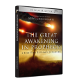 The Great Awakening in Prophecy: 2 End-Time Extremes Explained