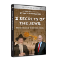 2 Secrets of the Jews: From Abraham to Modern Israel