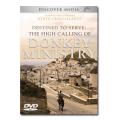 Destined to Serve: the High Calling of Donkey Ministry