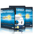 Financial Breakthrough Series