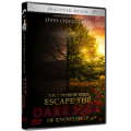 The 2 Trees of Eden: Escape the Dark Side of Knowledge