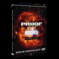 Proof Of God: Challenge to Atheists
