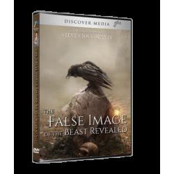 The False Image of the Beast Revealed
