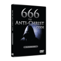 666 The Anti Christ Code
