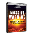 Massive Warning About the Tribulation! 1980 Prophetic Vision Awakened