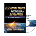 22 Future Events Predicted by Revelation: Mid-Trib Events