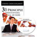 The 3D Principle - Identifying the Call of God