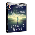 4 Steps To Enter Into Your Call & 5 Pitfalls To Avoid