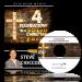 4 Foundations to a Solid Christian Faith