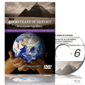 Keys to Unlock the Old Testament: Moses & God's Tabernacle (Indonesian Subtitled)