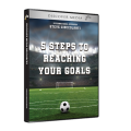 5 Steps To Reaching Your Goals