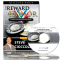 The Reward of Honor: 6 Ways to Demonstrate Honor