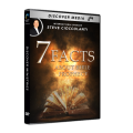 7 Facts About Bible Prophecy