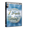 7 Facts About the Timing of God (2 DVDs)
