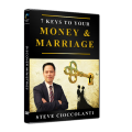 7 Keys to Your Money & Marriage Series