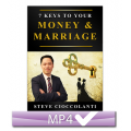 7 Keys to Your Money & Marriage: Starting off with the Right Mindset