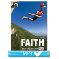 Faith - ABCs of Faith