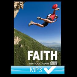 Faith - ABCs of Faith