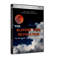 The Almond Tree Revelation | The Truth about the Super Blue Blood Moon