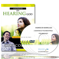 Hearing God Series