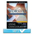 The Art of Worship: How Worship Activates Your Anointing