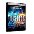 Biblical Justice Course (12 DVDs)
