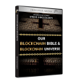 Our Blockchain Bible & Blockchain Universe