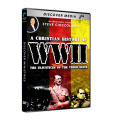 A Christian History of WWII | Injustices of the Third Reich