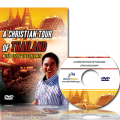 A Christian Tour of Thailand