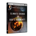 Climate Change or God's Judgment?