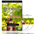 Common Beliefs of Buddhists and Pluralists Series (2 DVDs)