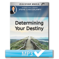 Uncover Your God-given Destiny