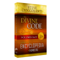 The Divine Code - A Prophetic Encyclopedia of Numbers, Volume I & II (SOFTCOVER)