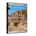 Donkey Ministry: The Most Neglected Calling