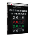 > 詩編の116-118章が > 2016年から2018年の予言であること - How Psalm 116-118 is Prophetic of the Years 2016-2018 (English Language with Japanese Interpretation)
