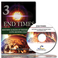 Signs of the End Times - Part II