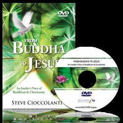 From Buddha to Jesus (Vietnamese)