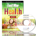 Fast Way to Health - Is Fasting for Me?