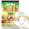 Fast Way to Health - 7 Instructions for Longevity