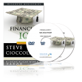 Financial IQ Series (2 DVDs)