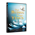 Dari Budha Hingga Yesus DVD (From Buddha to Jesus - English Language with Indonesian Interpretation)