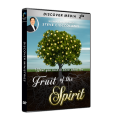 What You Need to Know About the Fruit of the Spirit