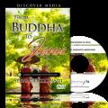 A Gospel Buddhists Understand