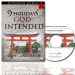 9 Holidays God Intended