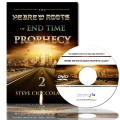 Where Are We on God's Prophetic Clock?