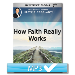 How Faith Really Works