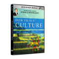 How to Set Culture: Vision & Core Values (2 DVDs)