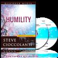 Humility Series