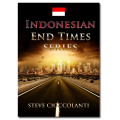Indonesian End Times Series - English Language with Indonesian Interpretation